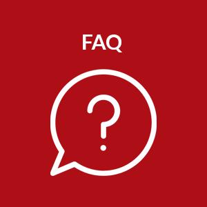 Pour aller plus loin, les modules complémentaires