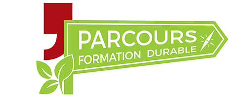 Parcours Formation Durable