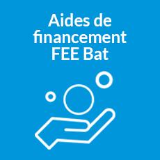 Aides de financement FEE Bat
